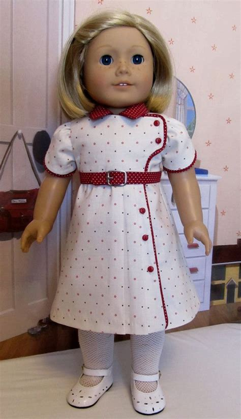 design american girl doll 8 best images about dress a story american girls kit