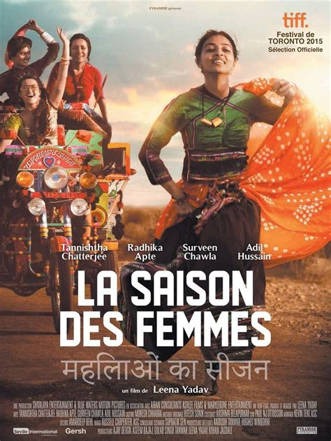 film streaming india la saison des femmes parched en streaming film indien