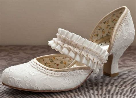 most comfortable wedding shoes most comfortable wedding shoes wedding clan