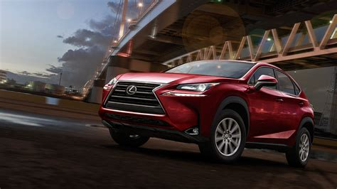 Lexus Is 200t F Sport Price by 2017 Lexus Nx Series 200t F Sport Platinum Overview Price