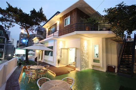 namsan guest house 2 seoul south korea see 290 reviews