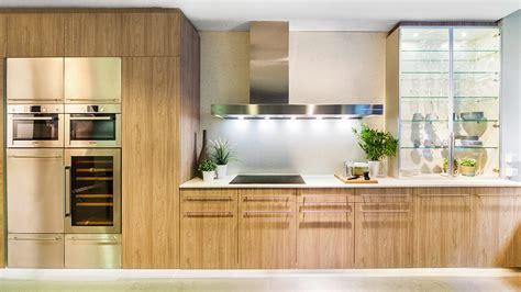 material para cocinas tipos de materiales para muebles de cocina bloghogar
