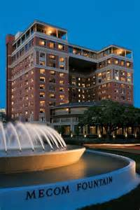 Hotels In Tx Hotel Zaza Houston Museum District Updated 2017 Prices