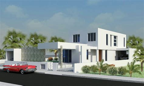modern home design ideas exterior new home designs latest modern homes exterior designs