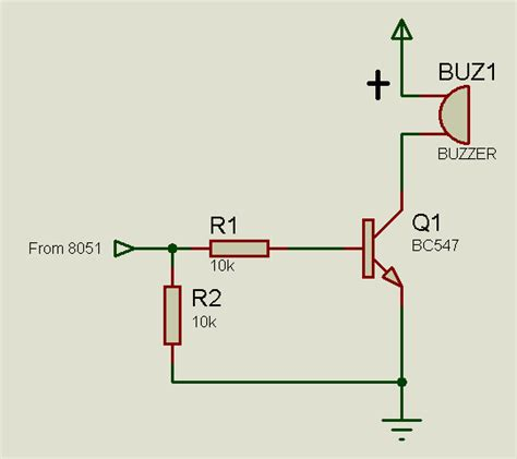 transistor bc547 connection transistor bc547 connection 28 images 555 timer ic audio lifier circuit schematics circuits