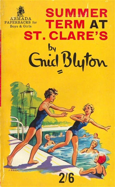 Claudine Di St Clare New Cover 107 best images about children s books enid blyton on the five treasure