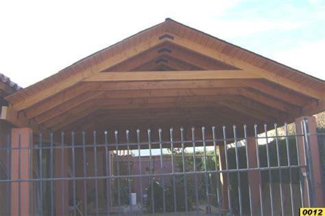 cobertizos metal madera fabricamos cobertizos en diferentes maderas con finas