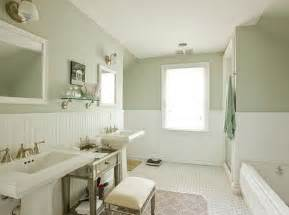 ideas bathrooms with beadboard wainscoting using backsplash for the kitchen bathroom and more