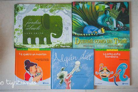 libros para niños junior libros montessori para ninos tigriteando