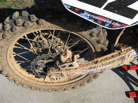 how to clean motocross dirty bike why and how to clean your dirt bike