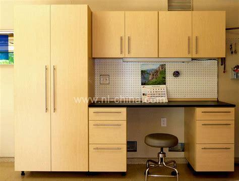 steel garage cabinets cheap cheap garage storage wholesale garage