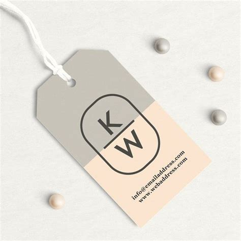fashion design label name ideas 25 best ideas about clothing logo on pinterest logo