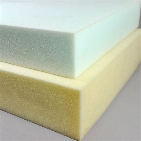 Upholstery Foam Product Guide Ofs Maker S Mill