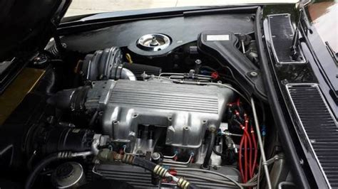 bentley turbo r engine 675hp bentley turbo r chevy v8 dpccars