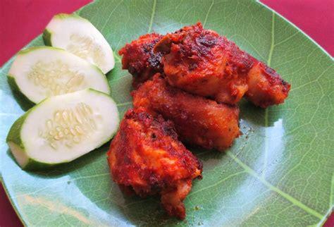 resep membuat kaldu ayam gurih cara membuat kaldu ayam tanpa lemak 5 resep ayam bumbu