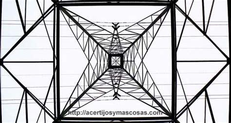 imagenes con formas ocultas 10 acertijos opticos acertijos y mas cosas