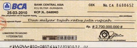Contoh Bukti Pembayaran Yg Sah by Pengertian Dan Jenis Jenis Uang D