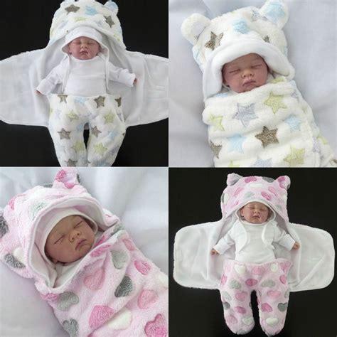 schlafsack und decke baby 220 ber 1 000 ideen zu einschlagdecke auf