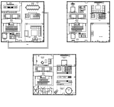 one madison floor plans one madison floor plans madison home plans picture database