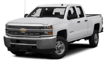Best Truck Warranties by Auto Repair Information And Tips