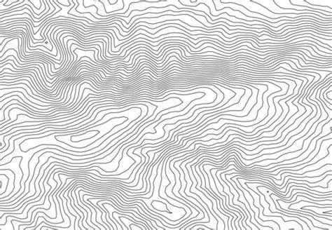 wallpaper tumblr png vector contour lines jonas tumblr