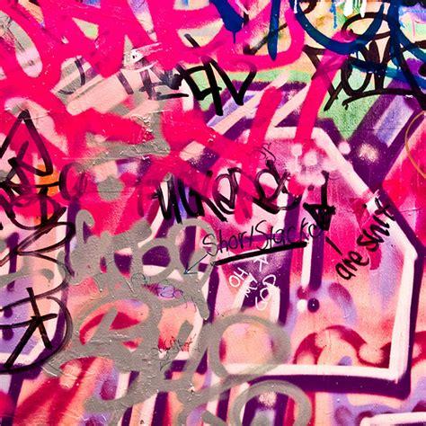graffiti texture wallpaper graffiti art background texture flickr photo sharing