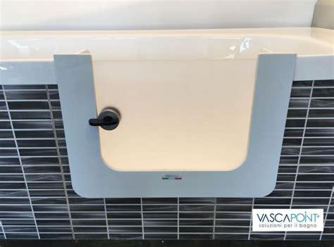 installare vasca da bagno come installare una vasca da bagno foto allegate with