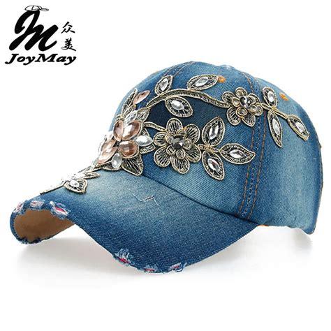 Fashion cap に対する画像結果