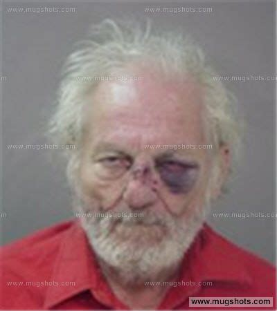 O Keefe Criminal Record Raymond O Keefe 78 Year New York Stabs In Neck As She Answers