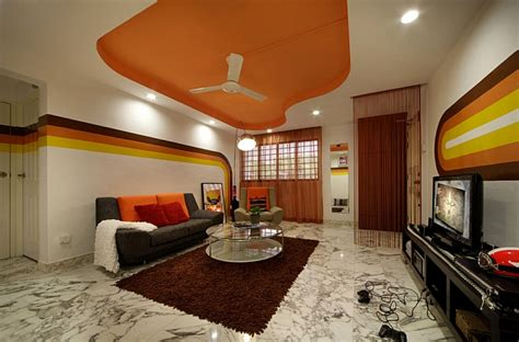 70s living room retro living room ideas and decor inspirations for the