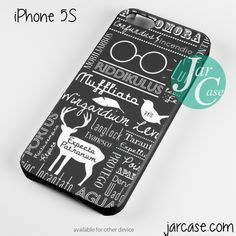 Harry Potter Quote Iphone 5 5s Se 6 Plus 4s Samsung Htc Cases 1 harry potter book quote iphone 6 iphone 6s iphone 6