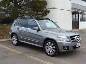 2011 Mercedes Glk350 Review 2011 Mercedes Glk350 The About Cars