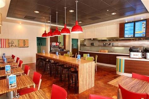 casual restaurant interiors search restaurants