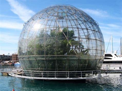Opere Renzo Piano by Renzo Piano Opere Foto Design Mag