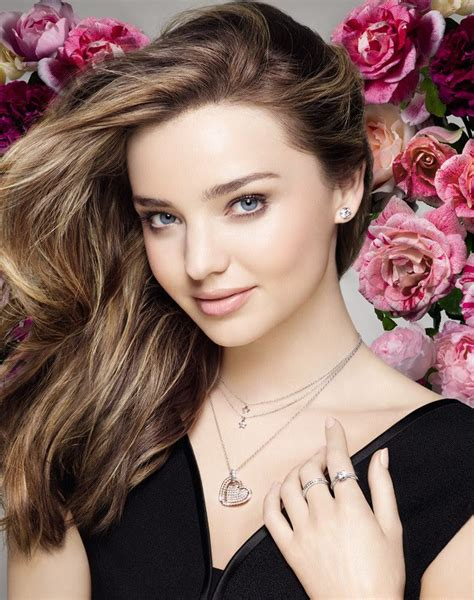 beautiful model top 10 most beautiful female model in world 2016 youtube