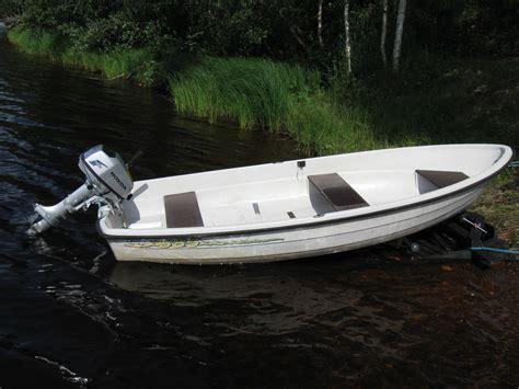 boat picture file terhi 385 boat jpg
