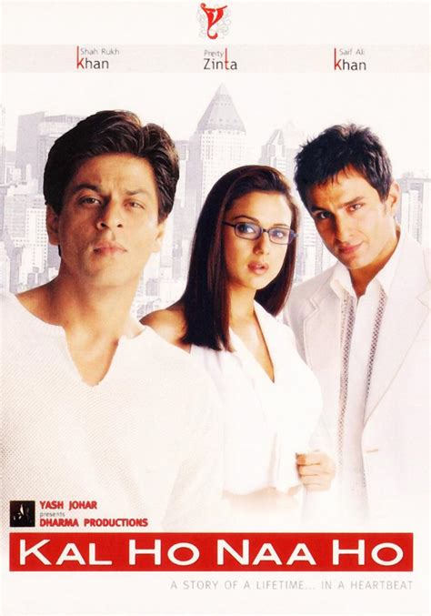 download mp3 free kal ho na ho download kal ho naa ho 2003 movie hd official poster 1