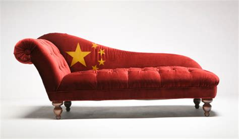 psychoanalysis couch china on the couch need to know pbs