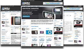 membuat toko online menarik cara membuat toko online gratis di ekiosku com carapada