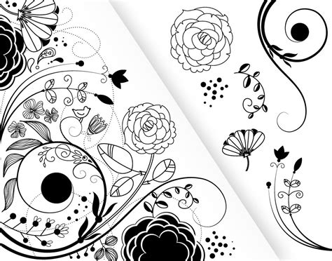 Wedding Card Design Clipart by Wedding Invitation Clip Designs 101 Clip
