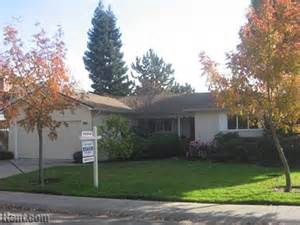 awesome homes for rent in lincoln ca on lincoln center