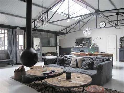 le industrial design industrial interior design industrial and deco on