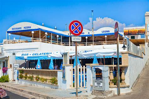 ristorante pizzeria le terrazze desenzano santa di leuca le 42 paesaggio italiano