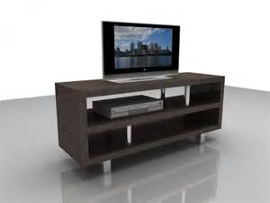Mid Century Modern Furniture Online by 40 Best Images About Rak Tv On Pinterest Floating Tv