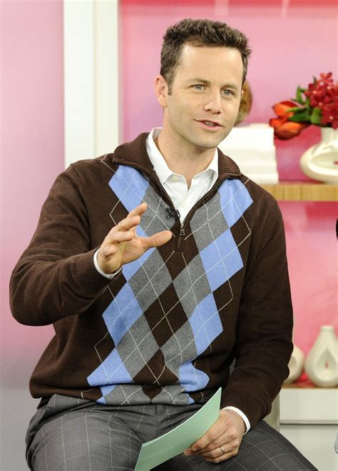 Kirk The Office kirk cameron unlikely king of the box office