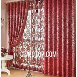 red living room curtains luxurious living room with red curtains 3d model x