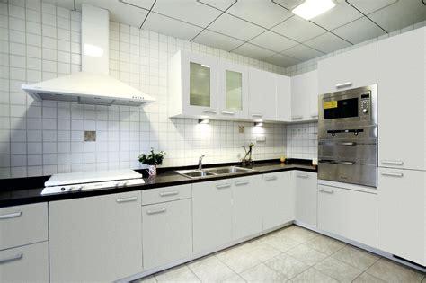 acrylic cabinets   bukit