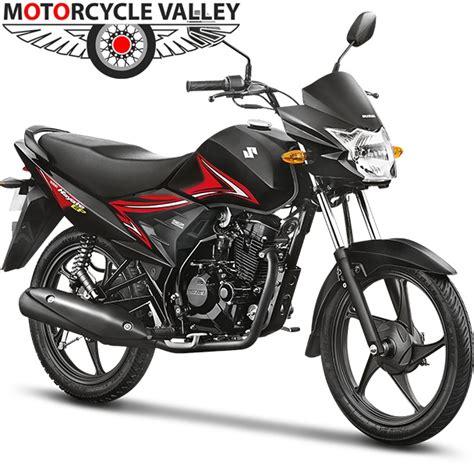 suzuki hayate ep motorcycle price  bangladesh full
