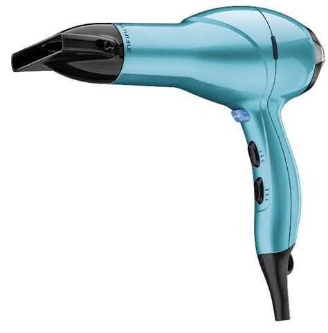 Conair 1875 Hair Dryer Not Working 10 best hair dryers low noise 2018 review cruckers