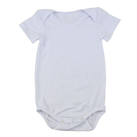 wholesale blank baby onesies manufacturer infant onesies infant onesies wholesale